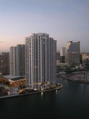335 S Biscayne Blvd APT 4209, Miami, FL 33131