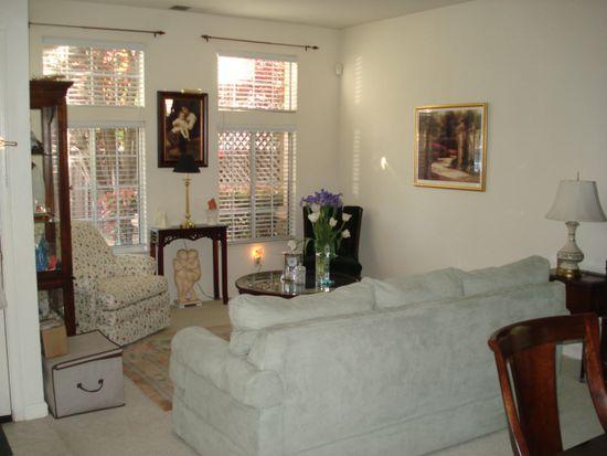 1725 Feasel Ct, San Jose, CA 95131