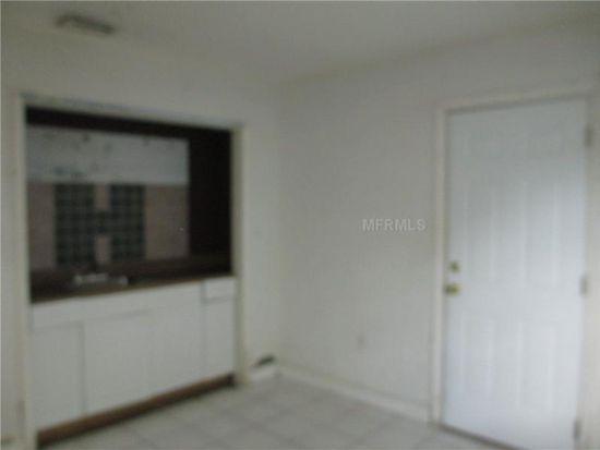 2608 W Comanche Ave, Tampa, FL 33614