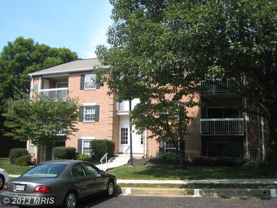 4 Ballycruy Ct UNIT 102, Lutherville Timonium, MD 21093