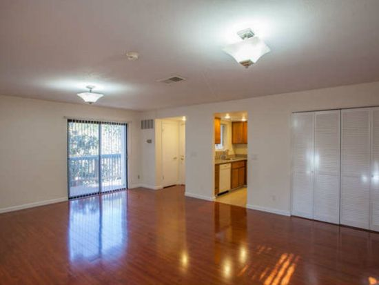 605 San Conrado Ter UNIT 5, Sunnyvale, CA 94085