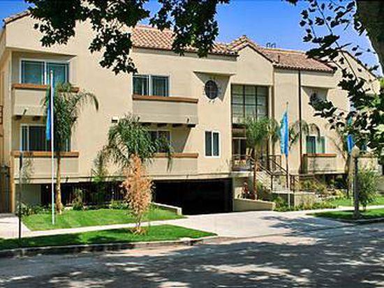 14625 Dickens St APT 101, Sherman Oaks, CA 91403