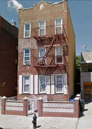 8632 Bay 16th St APT 6, Brooklyn, NY 11214