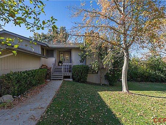 1872 Ringsted Dr, Solvang, CA 93463