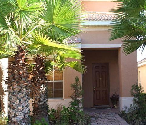 18009 Cozumel Isle Dr, Tampa, FL 33647
