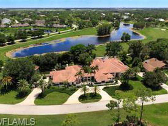 15548 Fiddlesticks Blvd, Fort Myers, FL 33912