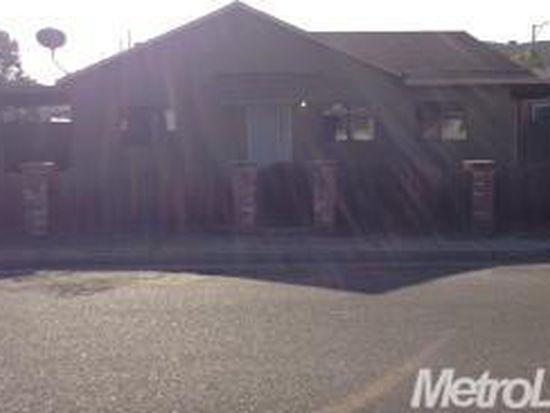 6906 Pine St, Hughson, CA 95326