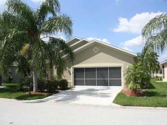 24071 Buckingham Way, Port Charlotte, FL 33980