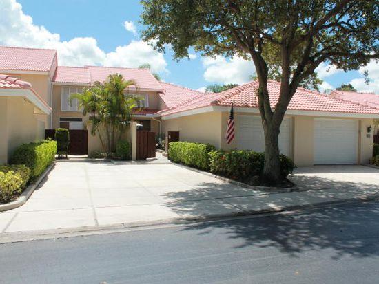 221 Old Meadow Way, Palm Beach Gardens, FL 33418