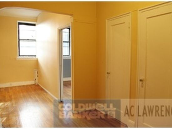 156 E 85th St APT 1A, New York, NY 10028