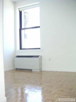1 West St APT 2310, New York, NY 10004