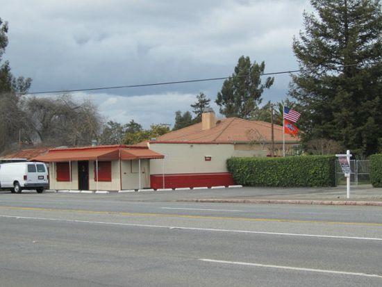 14440 Monterey Hwy, San Martin, CA 95046