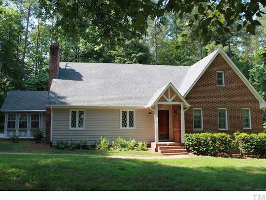 5105 Laurie Dr, Raleigh, NC 27606