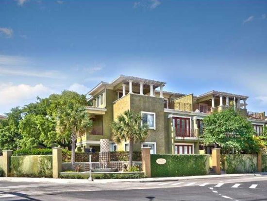 4907 Bayshore Blvd UNIT 120, Tampa, FL 33611