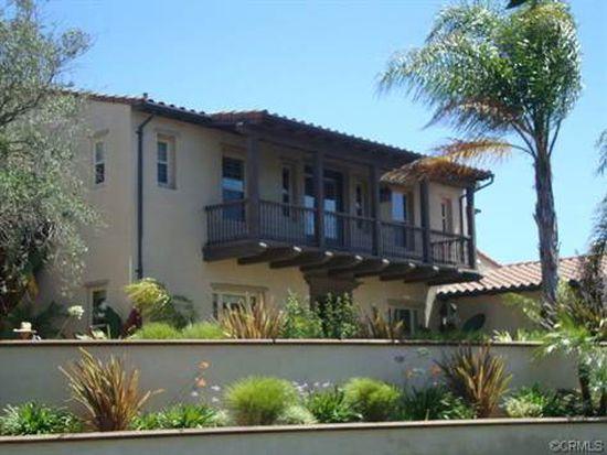 16471 Vellano Club Dr, Chino Hills, CA 91709