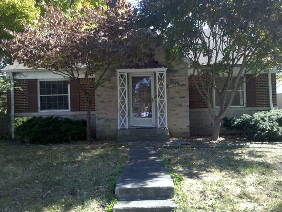 6021 Central Ave, Indianapolis, IN 46220