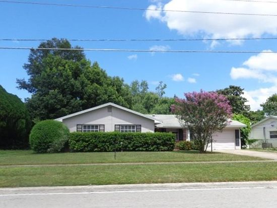 2030 Eastbrook Blvd, Winter Park, FL 32792