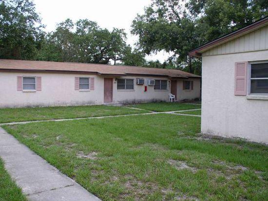 3104 W Varn Ave APT A, Tampa, FL 33611
