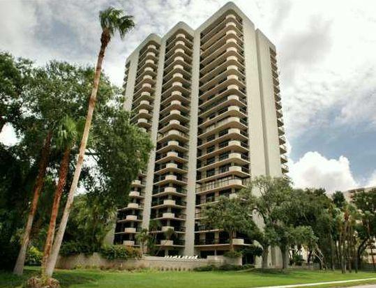 2413 Bayshore Blvd APT 505, Tampa, FL 33629