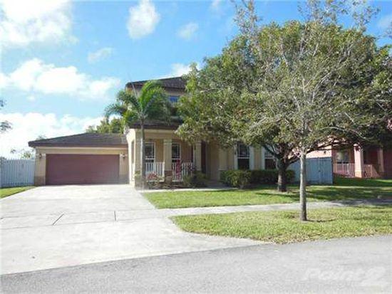 12832 SW 203rd St, Miami, FL 33177