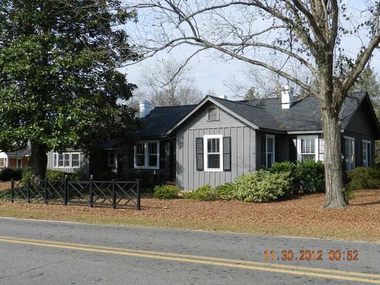 1689 Perkins Green Fork Rd, Perkins, GA 30442