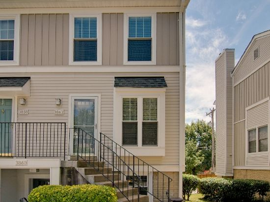 3862 9th Rd S, Arlington, VA 22204