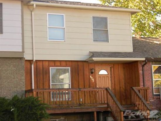 824 Mary Anne Dr, Riverton, WY 82501