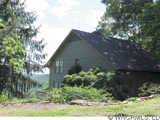 1385 Hogback Mountain Rd, Tryon, NC 28782