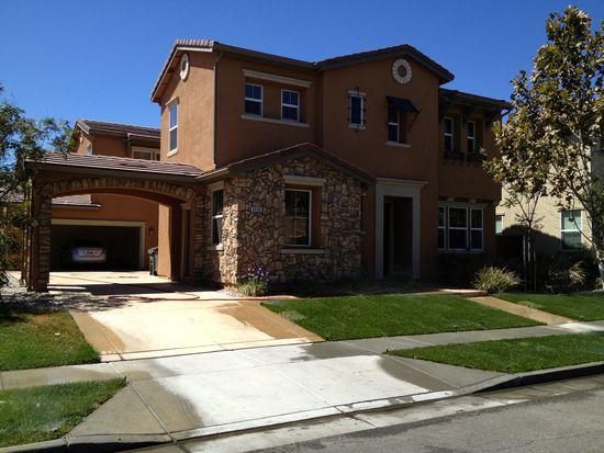 2686 Briscoe Pl, Woodland, CA 95776