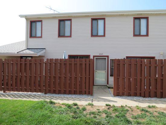 4243 Maiden Ct, Brunswick, OH 44212