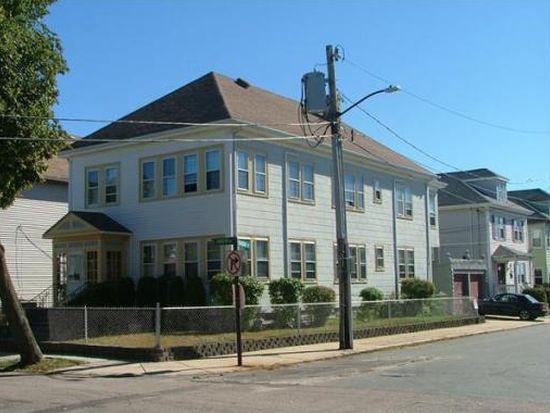 121 Saint Andrew Rd, Boston, MA 02128