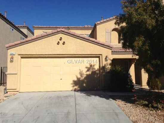 9042 Cedar Door Ave, Las Vegas, NV 89148