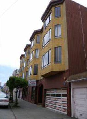 1957 Chestnut St APT 301, San Francisco, CA 94123