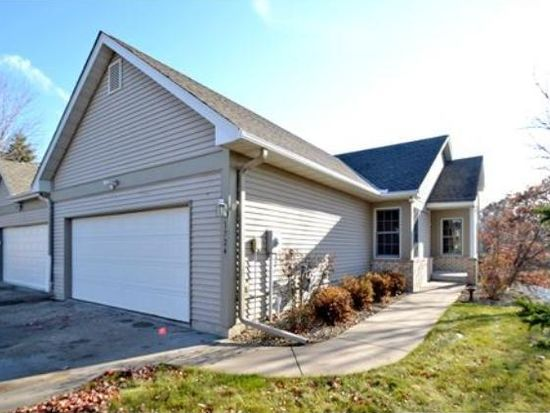 1724 Southwind Ln, Maplewood, MN 55109