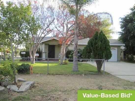 3362 E Green St, Pasadena, CA 91107