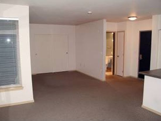 1610 Belmont Ave APT 314, Seattle, WA 98122