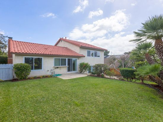 6050 Cozzens St, San Diego, CA 92122