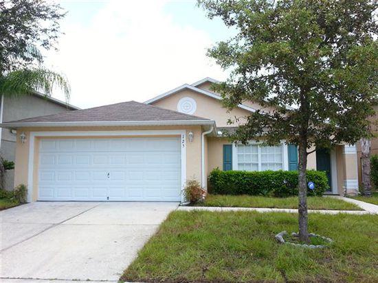 125 Windrose Dr, Orlando, FL 32824