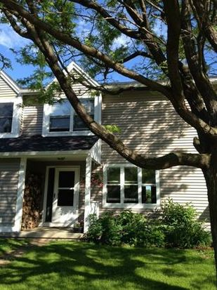28 Country Club Dr, Jericho, VT 05465