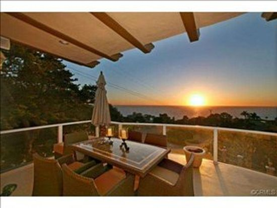 31752 Mar Vista Ave, Laguna Beach, CA 92651