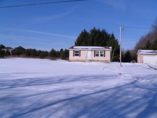 15949 Williams Rd, Meadville, PA 16335