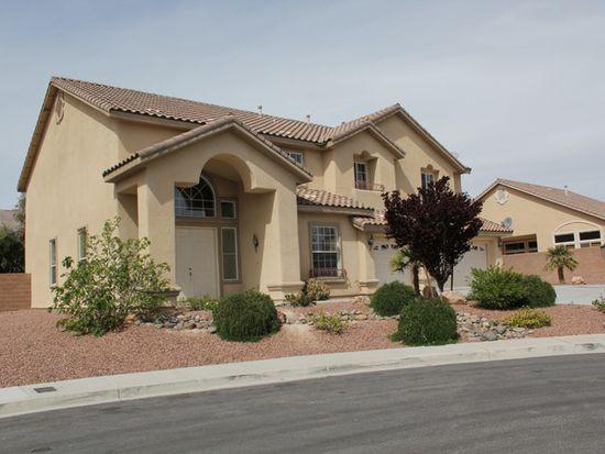 8517 Dakota Trace Ct, Las Vegas, NV 89131