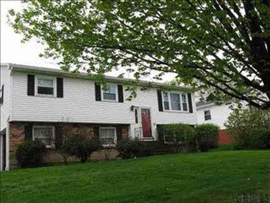 217 Deerfield Ct, Voorheesville, NY 12186