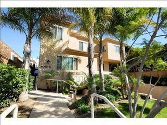 4067 Gresham St, San Diego, CA 92109