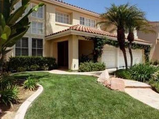 4736 Finchley Ter, San Diego, CA 92130