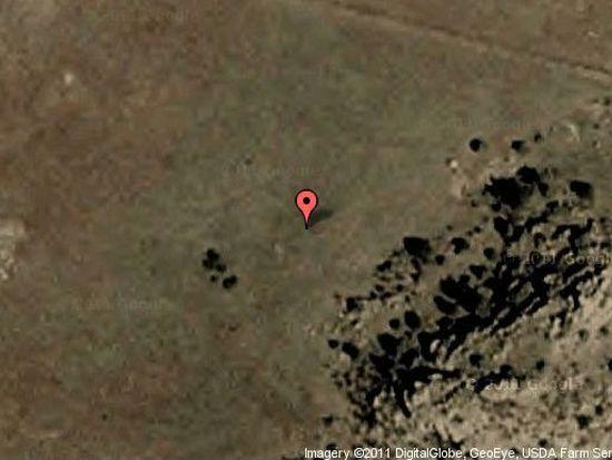 5104 Edgewood Ct, Loveland, CO 80538