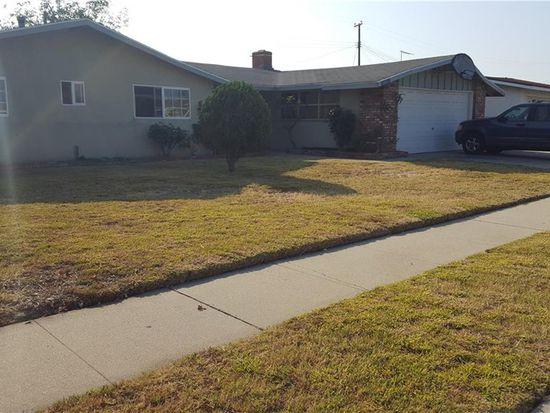 Loans near  Wynant Dr, Garden Grove CA