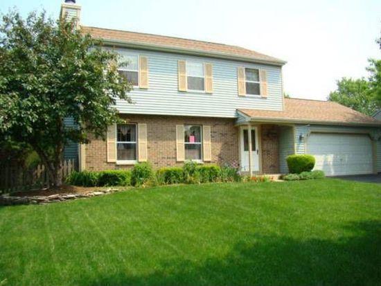1516 Ronzheimer Ave, Saint Charles, IL 60174
