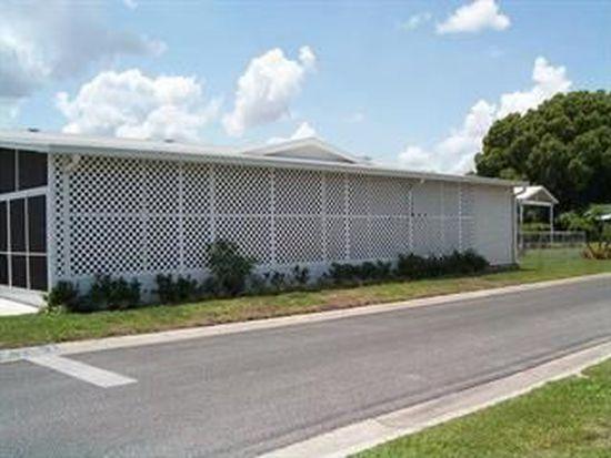 2800 Wild Horse Rd, Orlando, FL 32822