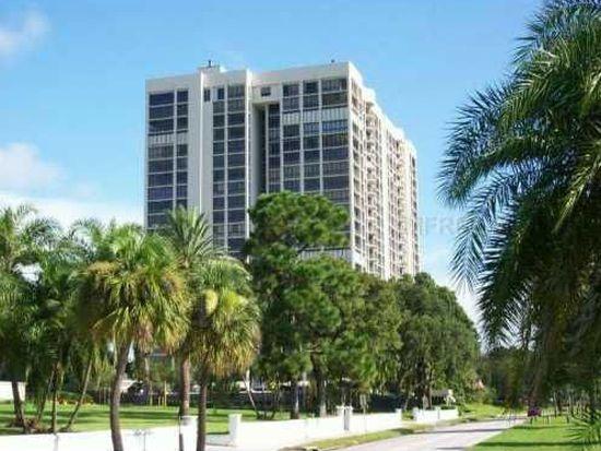 3301 Bayshore Blvd UNIT 1105C, Tampa, FL 33629